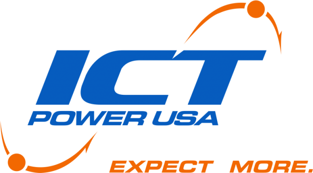 ICT_Power_Logo_USA.png