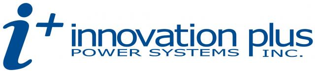 i_innovation_plus_power_systems_inc_logo.jpg