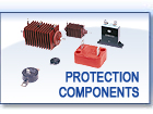 protectioncomponents.jpg