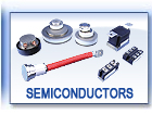 semiconductors.jpg